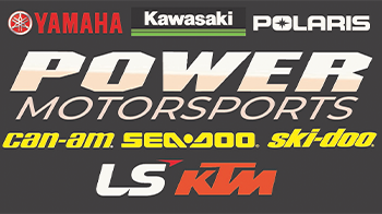 Testimonials | Power Motorsports | Sublimity Oregon